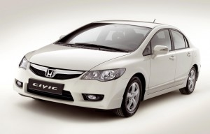7743_Civic_Hybrid_2009