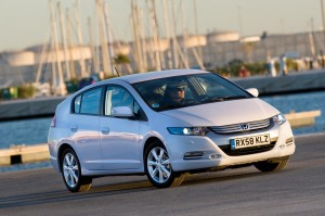 8046_Honda_Insight_(2009)
