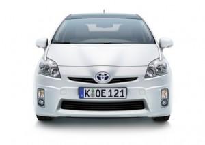 Toyota_Prius_15591
