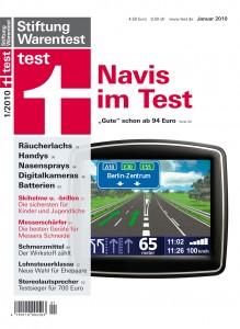test-012010-gross
