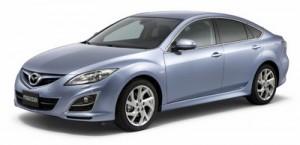 Mazda6_5HB-sport_2010_still_01__jpg72