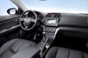 Mazda6_sport_2010_interior_01__jpg72