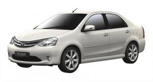 Toyota_Etios_16321_