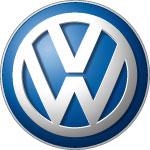 Volkswagen_Logo_150px