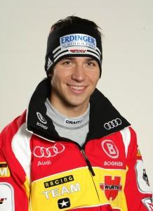 Felix Neureuther DSV