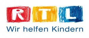 RTL - Wir helfen Kindern (c) RTL