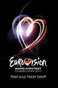 Motto des Eurovision Song Contest 2011
