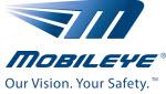 Mobileye Logo © Mobileye