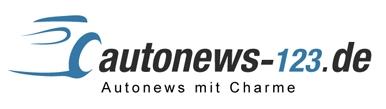 Autonews-123
